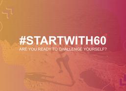 Active Health 60secs Challenge Banner d1 041219-01
