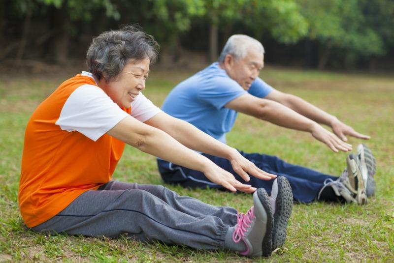 Elderly exercise shutterstock (1)