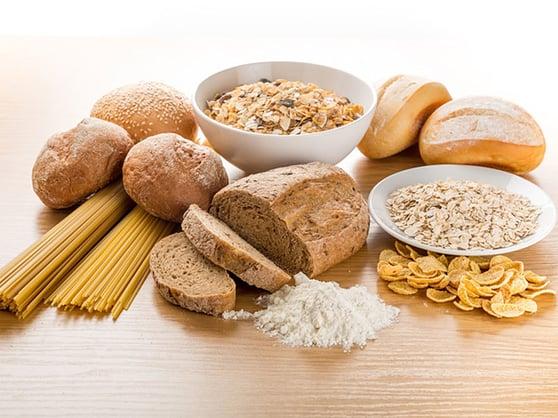 ActiveHealthIOM_NutritionB