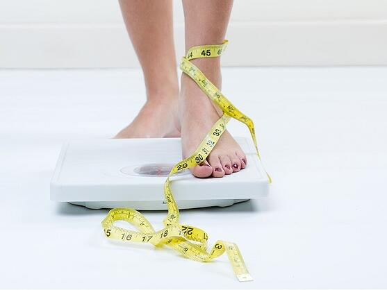 5 alarming dangers of extreme weightloss you cant afford to ignore 1