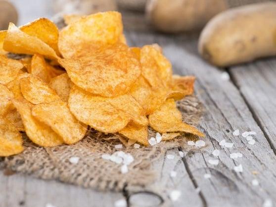 5 best nutritional snacks 1