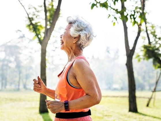 9 best exercises for elderly 3