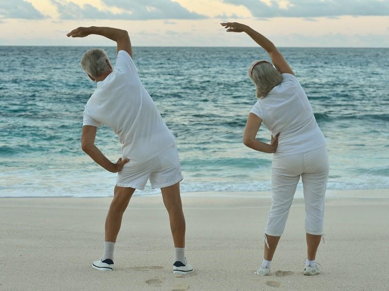 9 best exercises for elderly 5