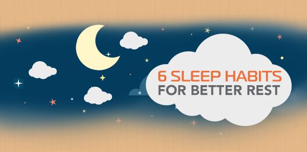 Sleep-Habits-Header