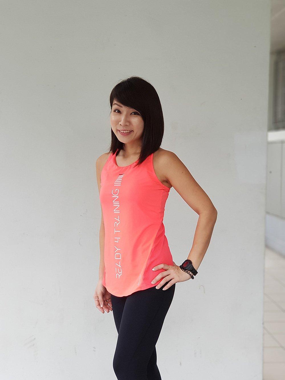 Yvonne-Kong-03