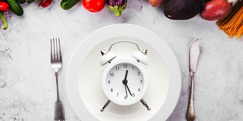 intermittent fasting 1