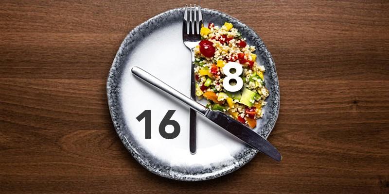 intermittent fasting 2