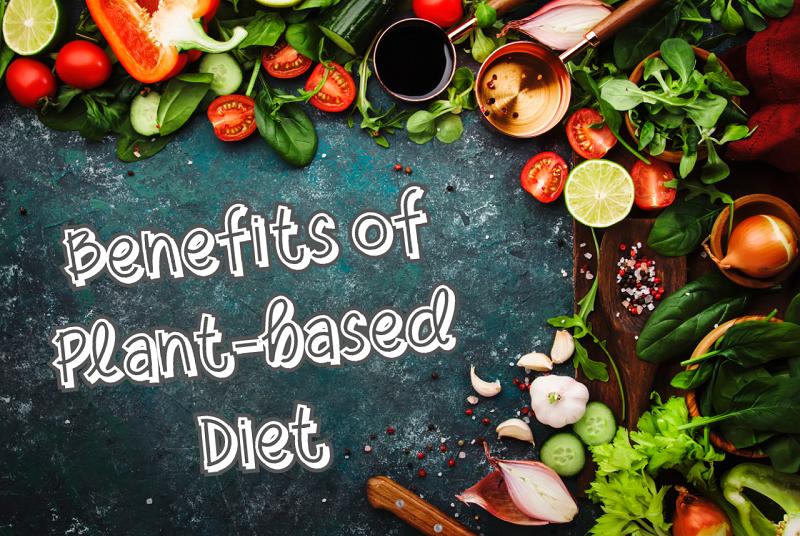 plant based diet 2.jpg
