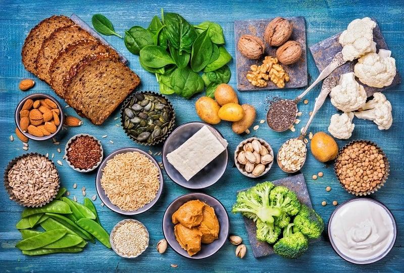 plant based diet 3