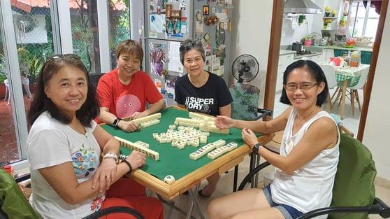 Mahjong-to-exercise-kakis-05