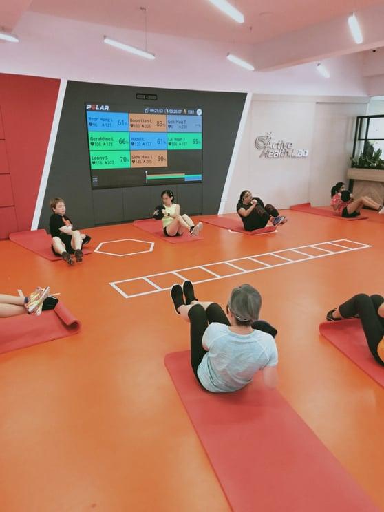Mahjong-to-exercise-kakis-06