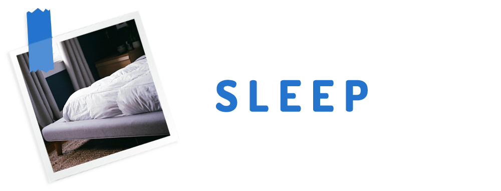 sleep_new_bar