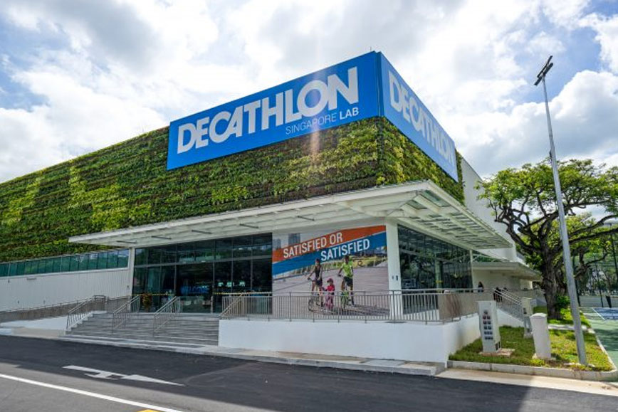 decathlon_lab