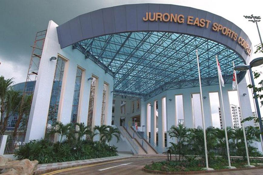 jurong_east