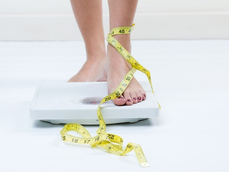 5 alarming dangers of extreme weight-loss you can't afford to ignore