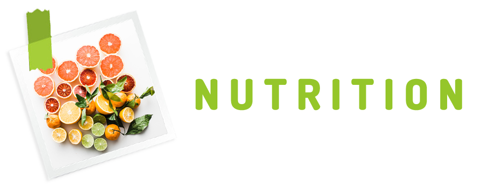 NUTRITION_new_bar